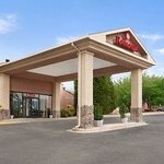 Photo de Ramada Asheville Southeast