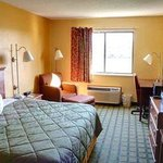 Foto Ramada Limited Decatur