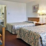 Days Inn Eastland의 사진