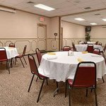 Ramada Paintsville Hotel and Conference Centerの写真