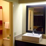 Red Roof Inn Flint - Bishop Airport의 사진