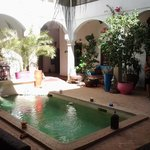 Photo of Riad Mandalay