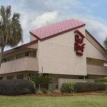 Foto de Red Roof Inn Tallahassee