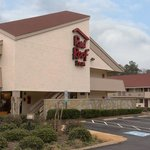 Red Roof Inn Greenvilleの写真
