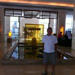 Foto van Mercure Beijing Downtown