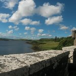 Photo de Dunvegan Castle & Gardens
