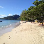 Photo de Anse Trabaud