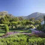 Photo of San Ysidro Ranch, a Ty Warner Property