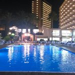 Photo de Hotel Helios Benidorm