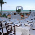 Photo of Acqualina Resort & Spa on the Beach