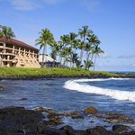 Photo of Sheraton Kauai Resort