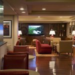 Photo de Doubletree Cincinnati Airport Hotel