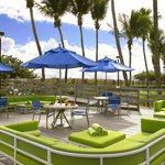 Foto de Four Points by Sheraton Miami Beach