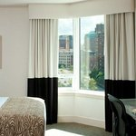 Foto de Royal Sonesta Boston