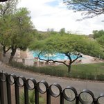 Foto van Westin La Paloma Resort and Spa
