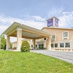 Foto di Sleep Inn & Suites Chambersburg