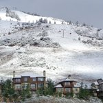 Foto van Westgate Park City Resort & Spa