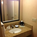 Foto van Courtyard by Marriott Novato Marin/Sonoma