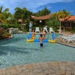 Photo of Bahia Salinas Beach Resort & Spa
