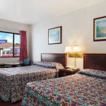 Foto de Travelodge Niagara Falls