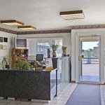 Photo of Travelodge Ozona