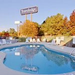 Travelodge Columbia West