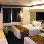 Foto di Auburn Travelodge Inn and Suites