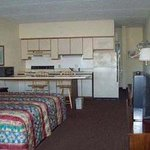 Havelock Inn & Suites