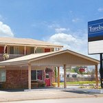 Photo de Travelodge La Grande
