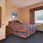 Photo de Suburban Extended Stay of Wilmington