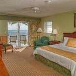 Chesapeake Beach Resort Foto
