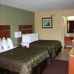 Photo of Baymont Inn & Suites Pigeon Forge