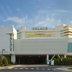 Photo of Palace Casino Resort