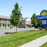 Days Inn - Bethel Foto