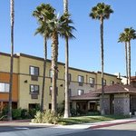 Photo of Days Inn Of West Covina