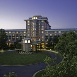 Photo of Lansdowne Resort