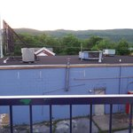 Bild från Americas Best Value Inn & Suites/Lookout Mountain West