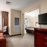 Wingate by Wyndham Manhattan Midtown Foto