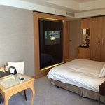 Φωτογραφία: InterContinental London Westminster
