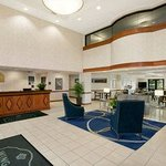 Wingate by Wyndham Green Bay/Airport Foto