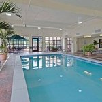 Wingate by Wyndham Panama City Area Lynn Haven