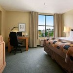 Four Points By Sheraton Cincinnati North