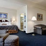 Wingate by Wyndham Atlanta/Six Flags Austell Foto