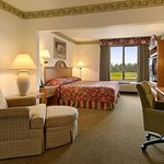 Foto de Wingate by Wyndham Indianapolis Airport Plainfield