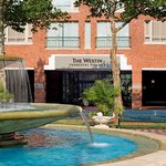 The Westin Princeton at Forrestal Village Foto
