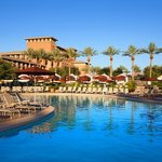 Photo of Westin Kierland Resort and Spa