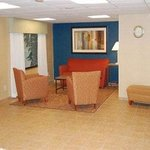 Days Inn Milwaukee South Foto