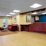 Days Inn Wausau Foto