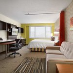 Comfort Inn & Suites Baltimore