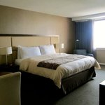 Bilde fra The Windsor Suites